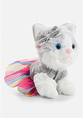Pet Shop Rainbow Sparkle Outfit