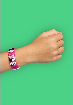 LEGO DOTS™ Funky Animals Bracelet