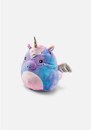 Starry the Unicorn Mini Squishmallow