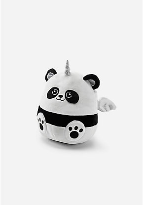 Penelope the Panda Mini Squishmallow
