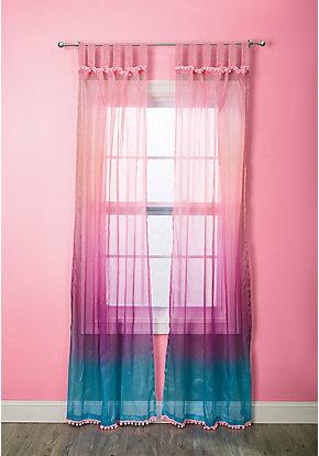 Tween Girls Bedroom D Cor And Accessories Justice