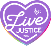 Live Justice 2019