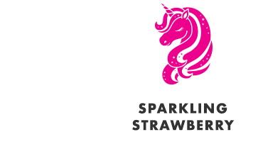 Sparkling Strawberry