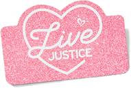 Live Justice