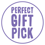 Perfect Gift List