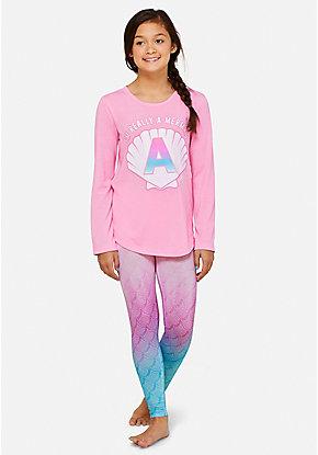 pyjamas-for-teenage-girls-motorhome-fire-jack-ass-mountain-canida