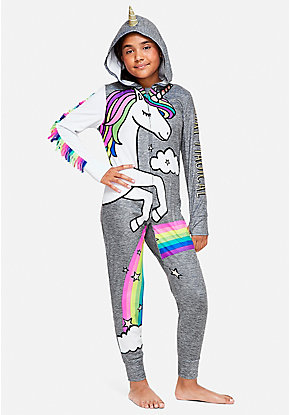 Unicorn Magic One Piece