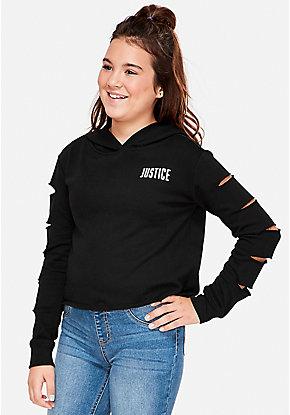 bc48904b1d414b Sweatshirts   Hoodies