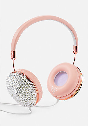 Shine Headphones