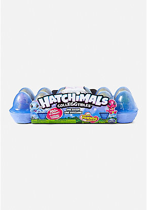 Hatchimals CollEGGtibles™ 12 Pack