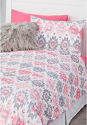 Girls Room Decor Furniture Bedding For Tweens Justice