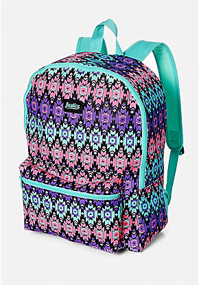 Southwest Sparkle Backpack