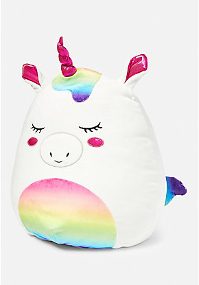 Stella the Unicorn Squishmallow
