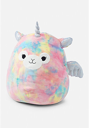Bo the Llamacorn Squishmallow