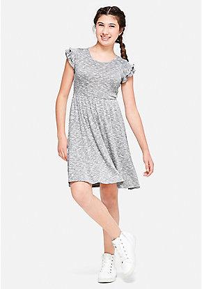 Cute Girls Dresses Amp Tween Rompers Casual Amp Formal
