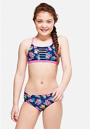 Pre young bikini — 2