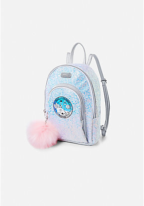 Lllamacorn Mini Backpack