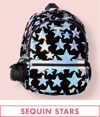 73d70fe46da Tween Girls Back To School Clothes & Cute Outfits | Justice
