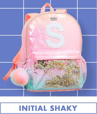 93d37c476fa Tween Girls Back To School Clothes & Cute Outfits | Justice