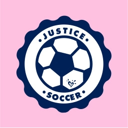 Justice Soccer