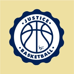 Justice Basketball