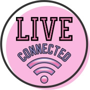 Live Connected