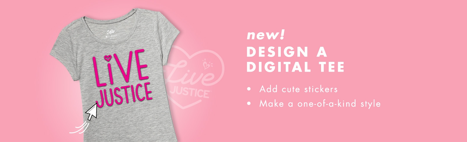 Design A Digital Tee