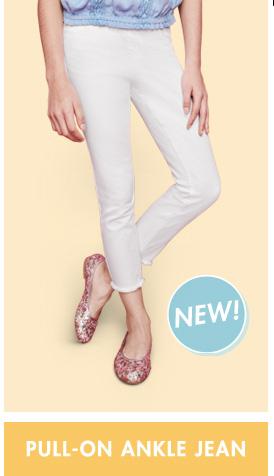 949aeae182019 Tween Girls' Jeggings & Denim Jeans - Skinny, Flare & More | Justice