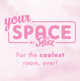 100 Epic Best Glitter Hot Pink Cute Wallpapers For Girls Cute