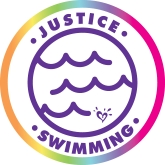 Justice Swimming
