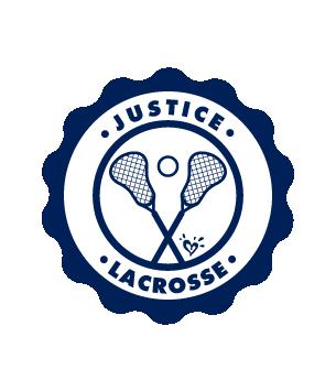 Justice Lacrosse