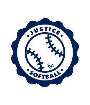 Justice Softball