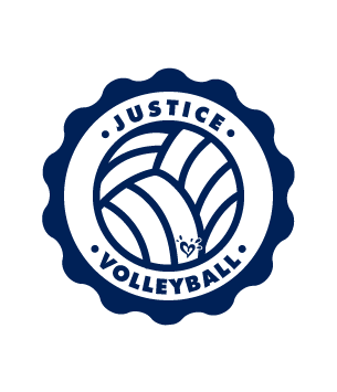 Justice Volleyball