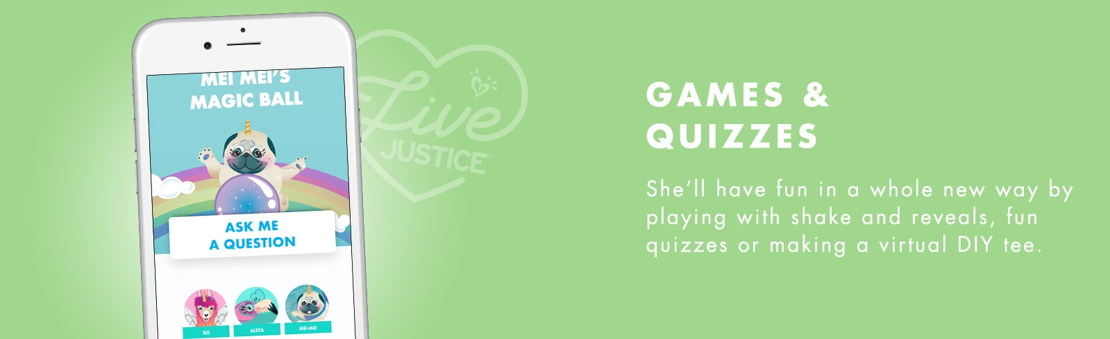 Games & Quizzes